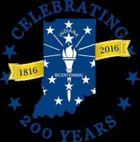Bicentennial_Logo_ColorPNG