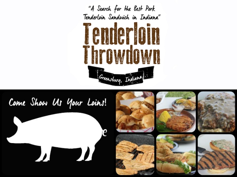 TenderloinThrowdown.jpg