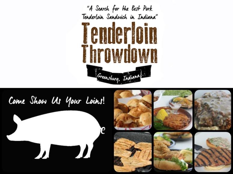 TenderloinThrowdown.jpg